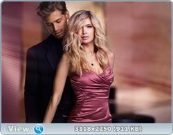 http://img-fotki.yandex.ru/get/4808/13966776.b8/0_86727_e66bef2a_orig.jpg