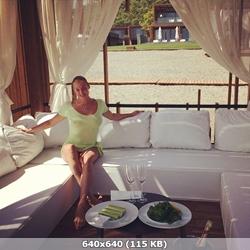 http://img-fotki.yandex.ru/get/4808/14186792.88/0_e5932_ab04901b_orig.jpg