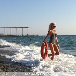 http://img-fotki.yandex.ru/get/4808/14186792.99/0_e5f0d_542da3e2_orig.jpg