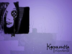 kinopoisk.ru-Coraline-932840--w--1600.jpg