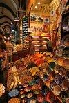 Египетский базар - Tvoygid.com