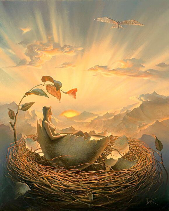 surreal-painting-vladimir-kush (18).jpg