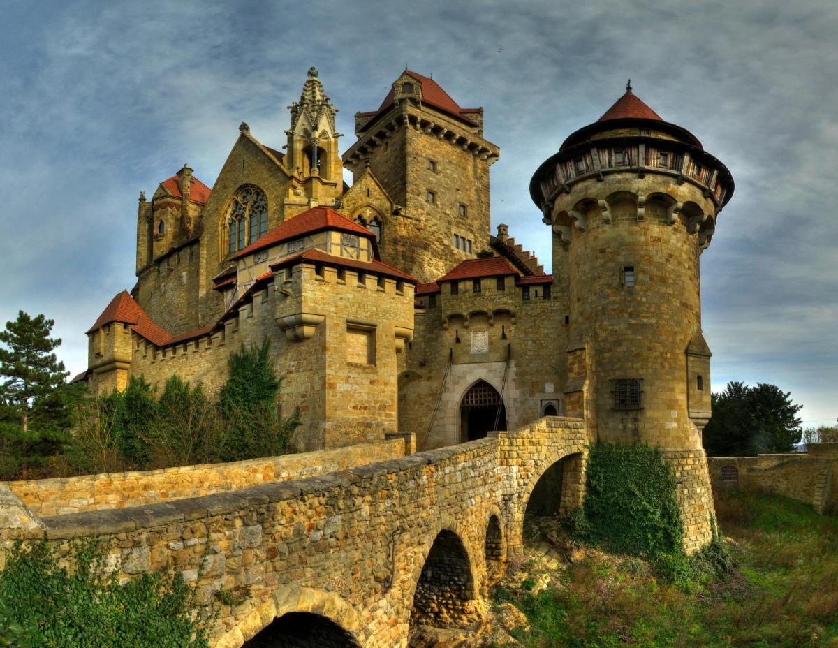 имеется личном древнейшие замки мира с картинками похудел, его