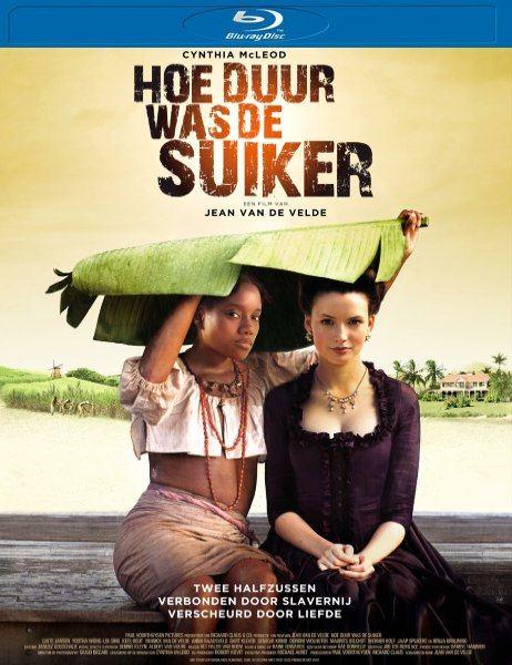Цена сахара / Hoe Duur was de Suiker (2013) BDRip 720p + HDRip