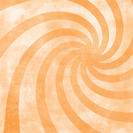 zLovely Autumn Papers  (2).png