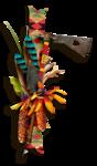 Tribal_Impressions_RRD_cl (17).png