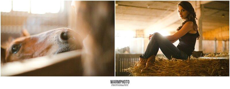 warmphoto