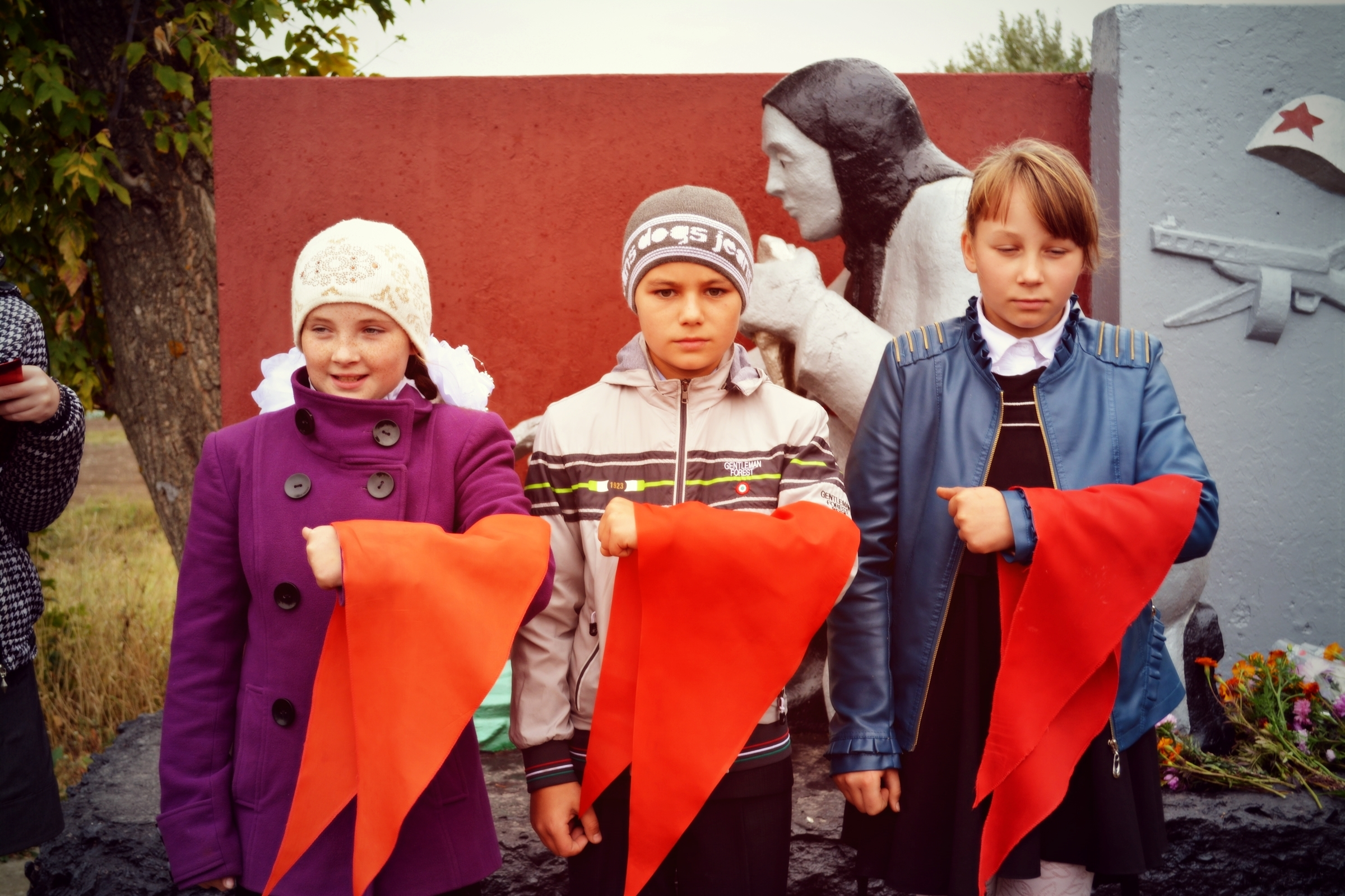 GFRANQ_ELENA_MARKOVSKAYA_67283847_2400.jpg