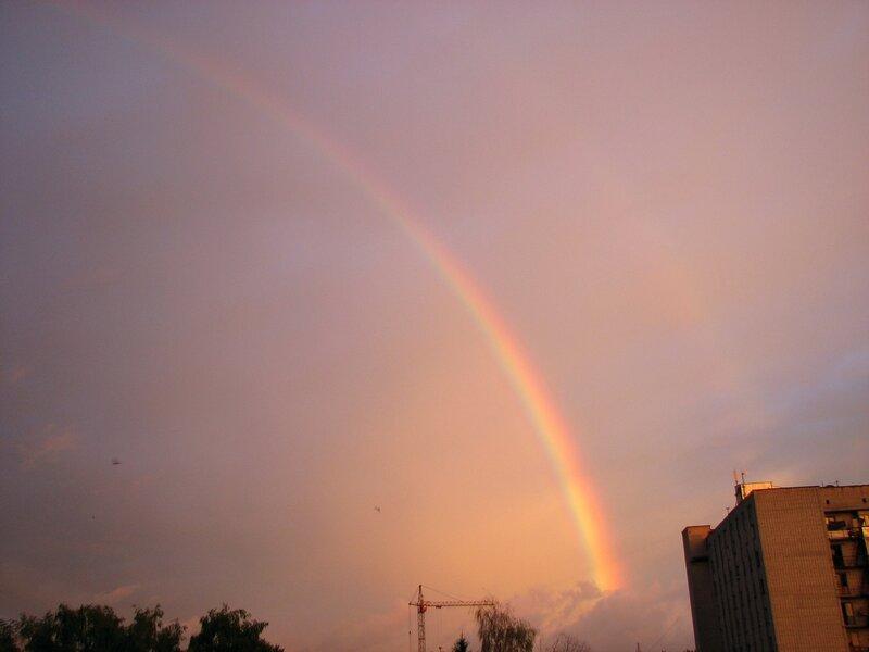 Радуга 2012.06.28 21:31 (Canon S3)