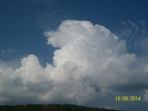Прогноз погоды в Соль-Илецке на 1 дней - подробный