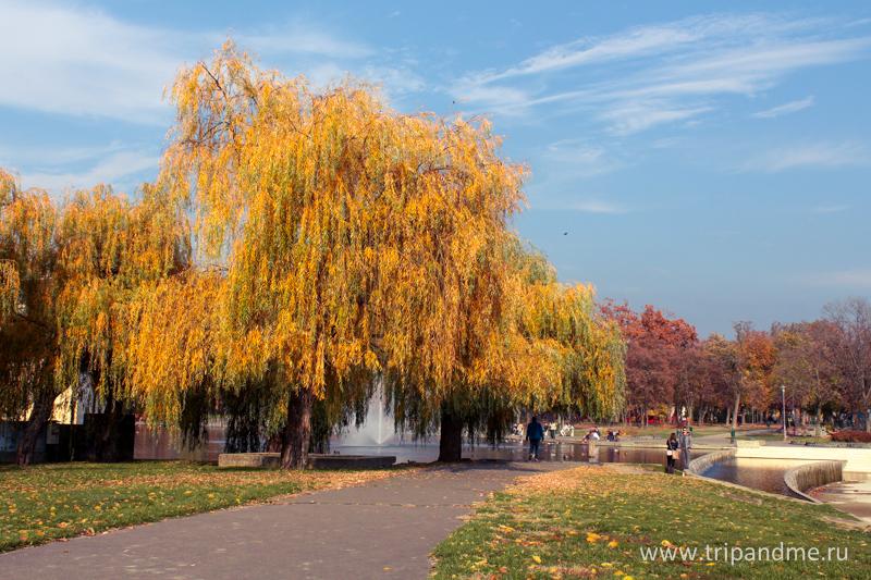 Осенний Будапешт 18.jpg