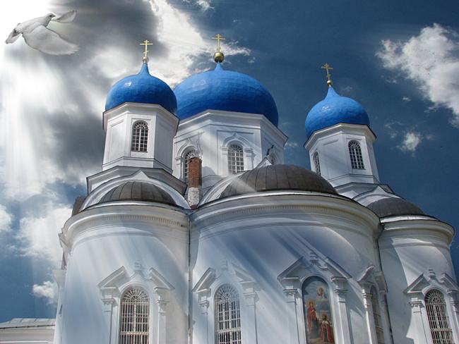 http://img-fotki.yandex.ru/get/4808/270501744.31/0_e6e57_a552165b_orig