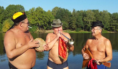 Взрослые мужики фото фото 567-329