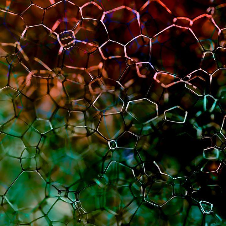 Makrofoto-zhidkostej-14-foto