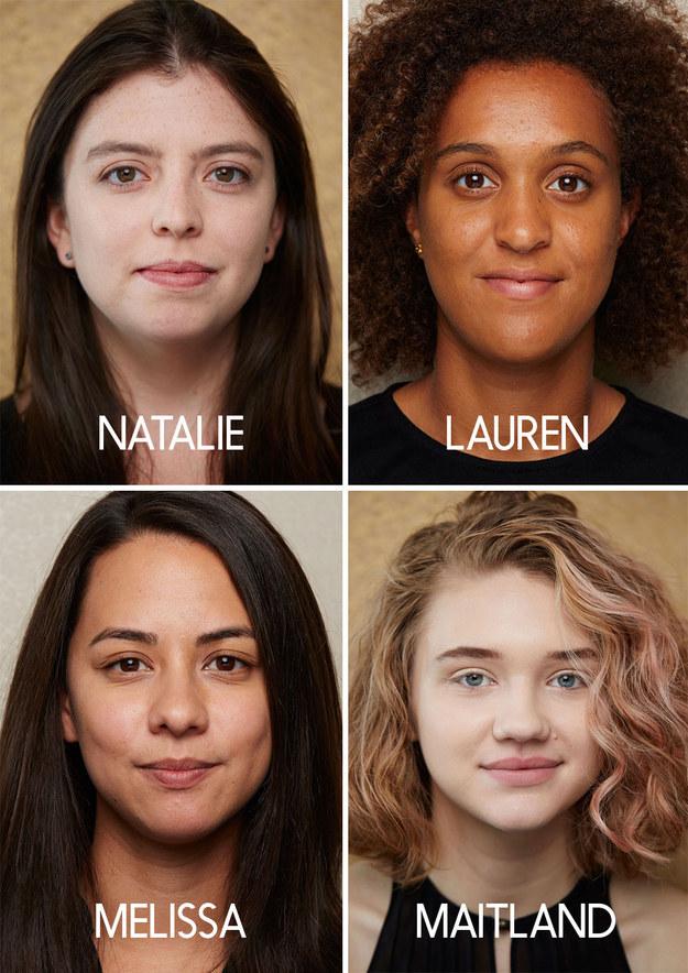 макияж-на-разных-людях3.jpg