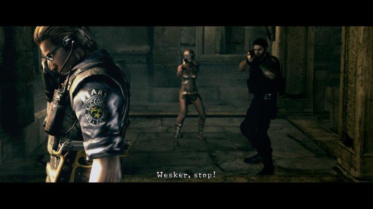 Wesker Boss S.T.A.R.S. 0_106412_b802d5e0_orig