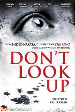 Do't Look Up (2009)