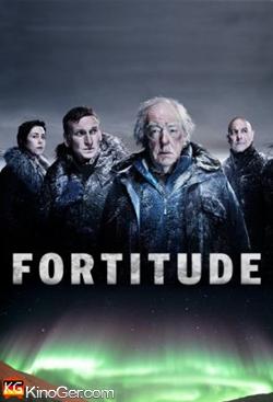 Fortitude Staffel-1 (2014)