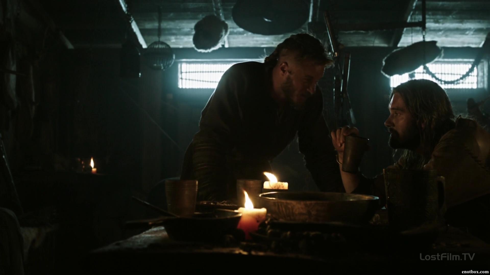 Американская история ужасов 2 сезон смотреть онлайн в HD
