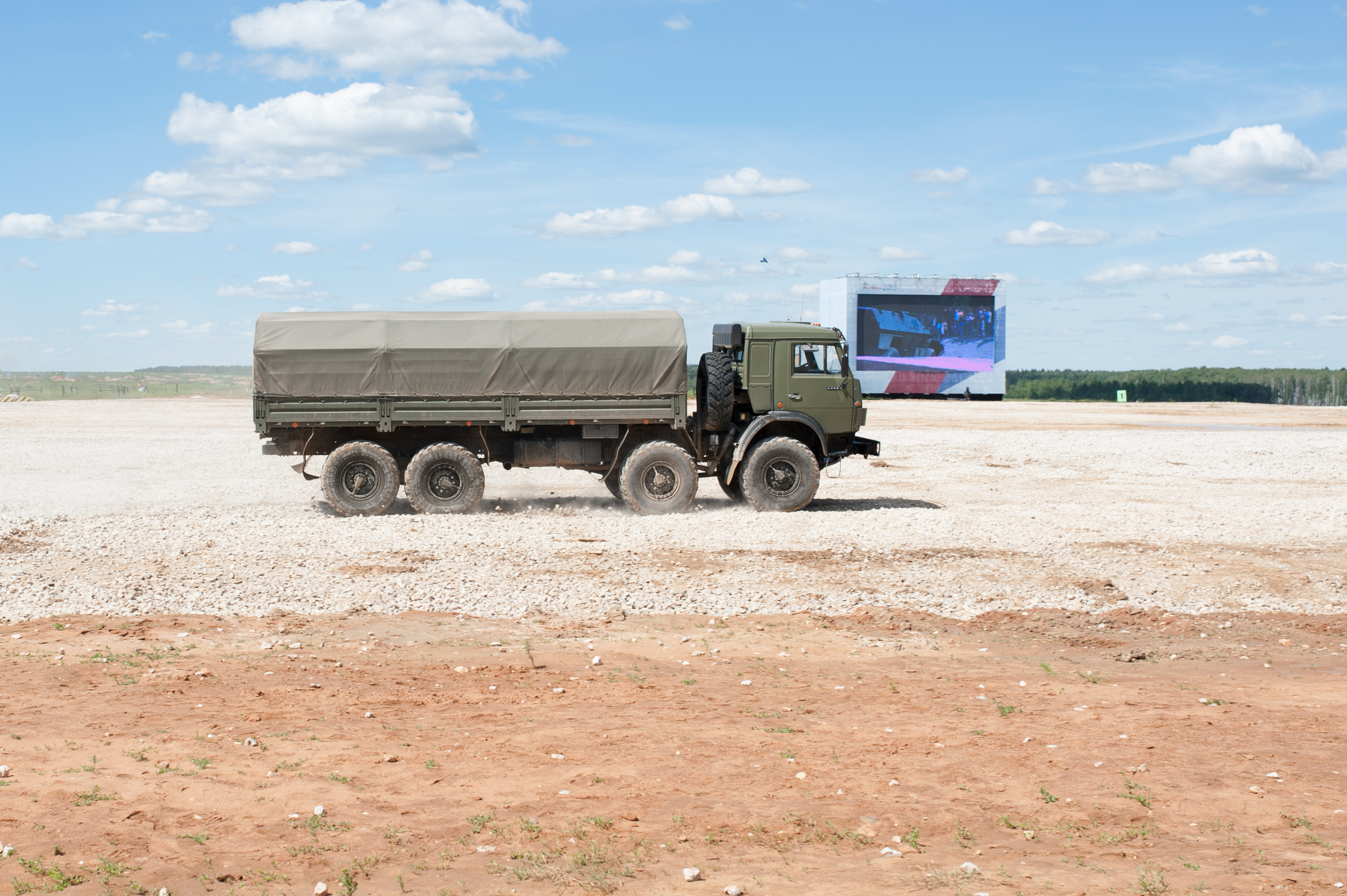 Russian Military Photos and Videos #2 - Page 37 0_c8084_1a5f15b2_orig