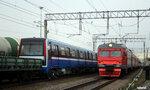 ЭТ2М-126