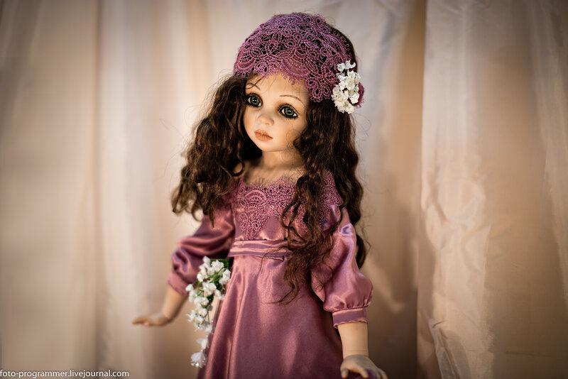 Куклы-06
