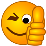 2000px-Smiley-SMirC-thumbsup_svg.png