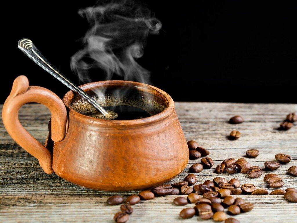 coffee-cup-spoon-960x1280.jpg