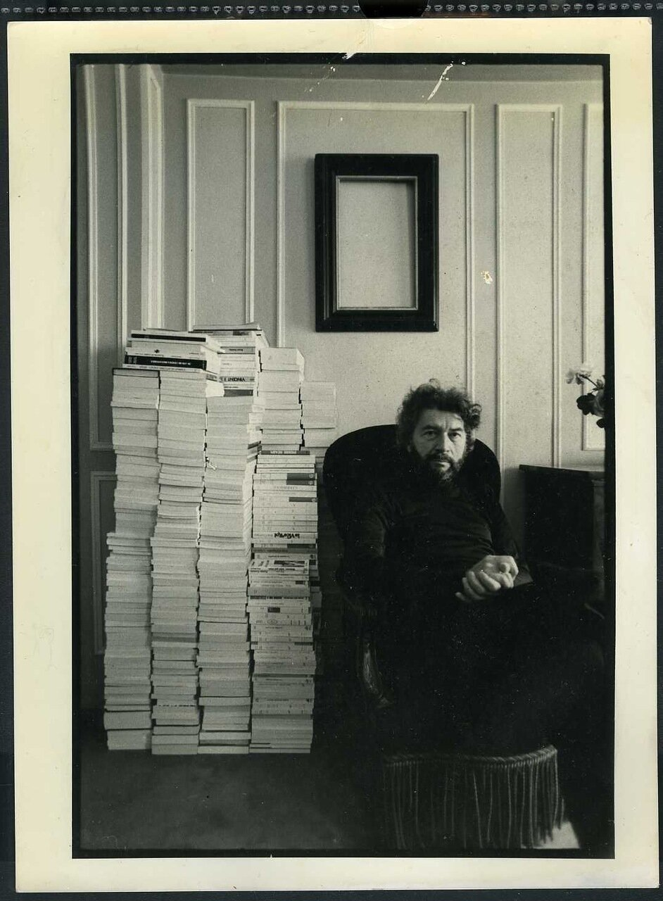 1980. ���� ���-����� (�������� � ������������)