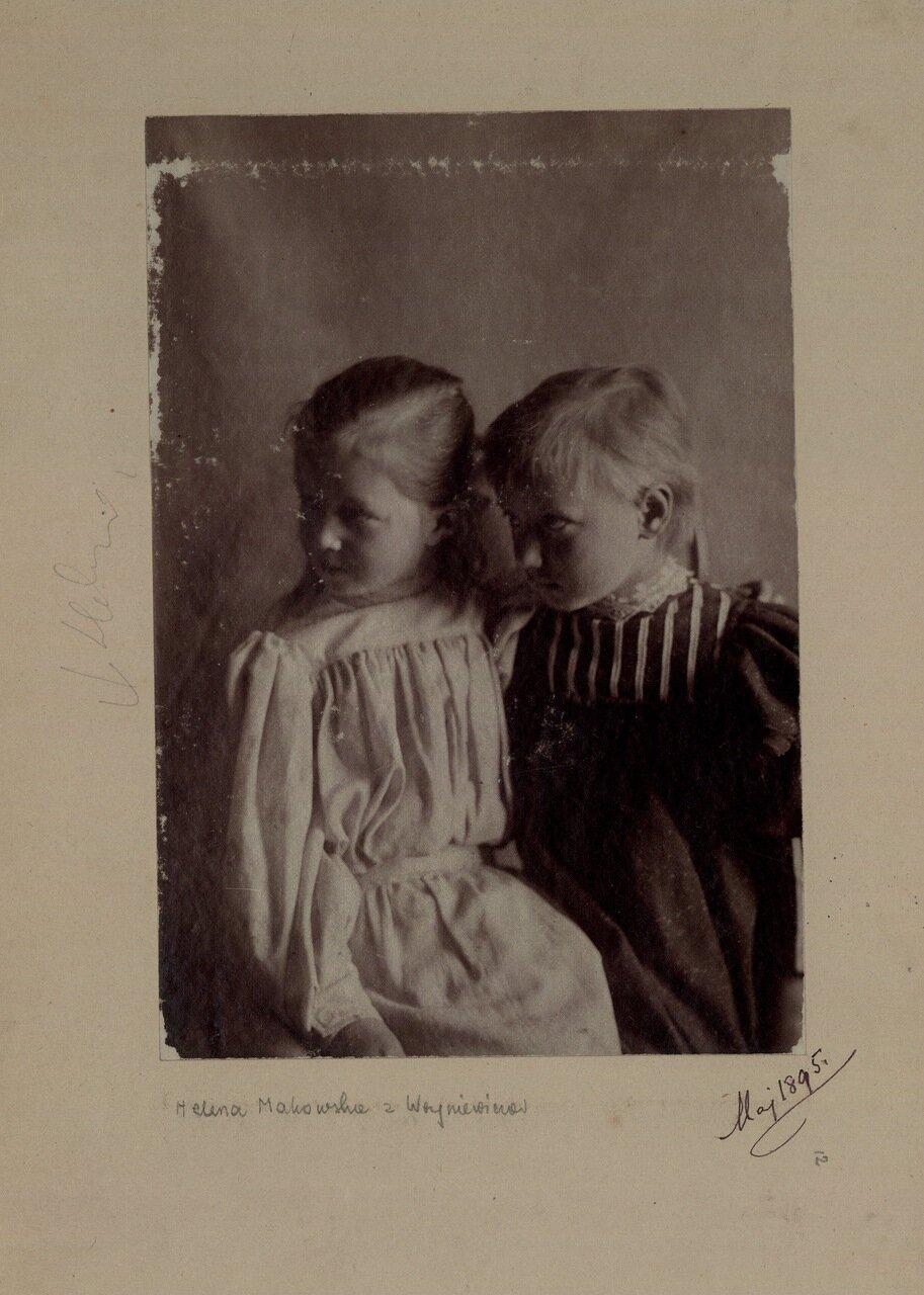 08. 1895