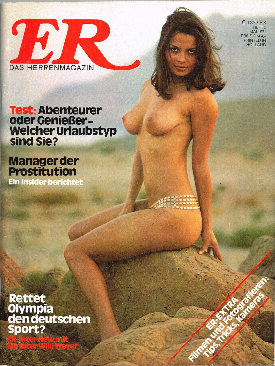 Francoise yip nude