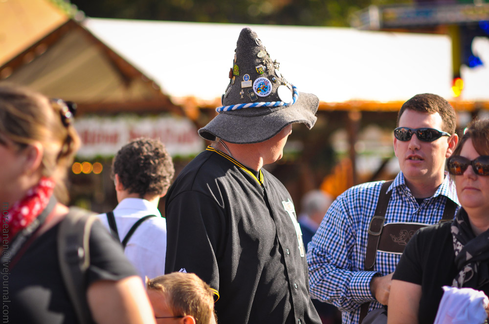 boys-Oktoberfest-(17).jpg