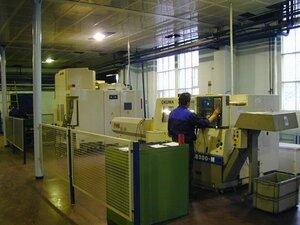 токарная обработка металла, токарные работы по металлу