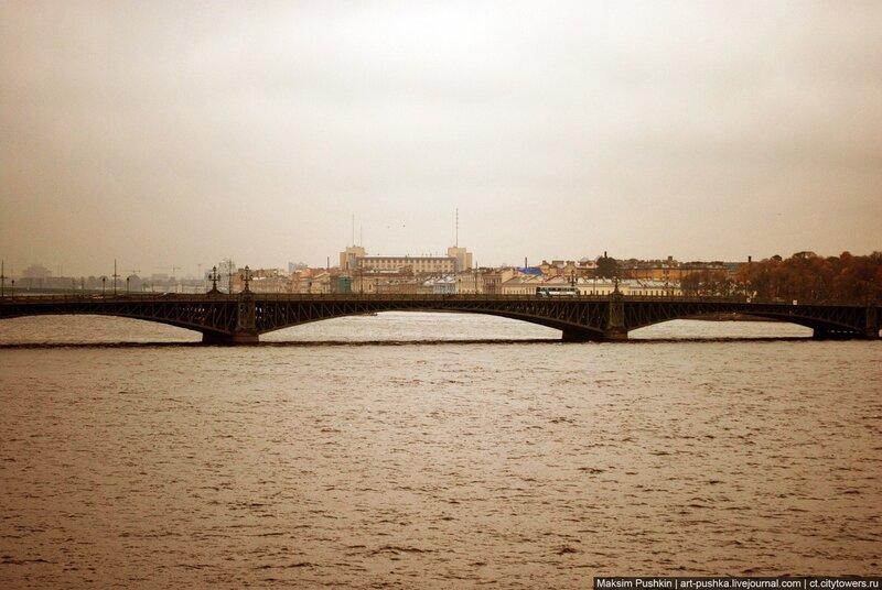 http://img-fotki.yandex.ru/get/4808/art-pushka.51/0_47c8f_e5b017e2_XL.jpg