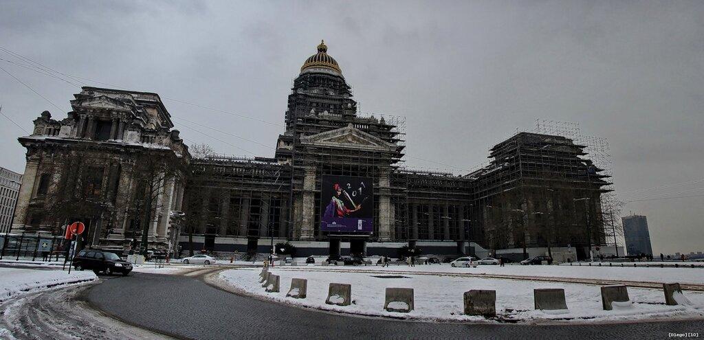 http://img-fotki.yandex.ru/get/4808/d1ego49.25/0_46637_25ef2745_XXL.jpg