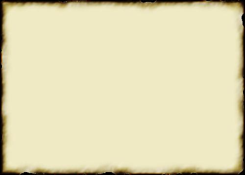 سكرابزمطويات لتصميم 0_5c94e_8052f0bb_L