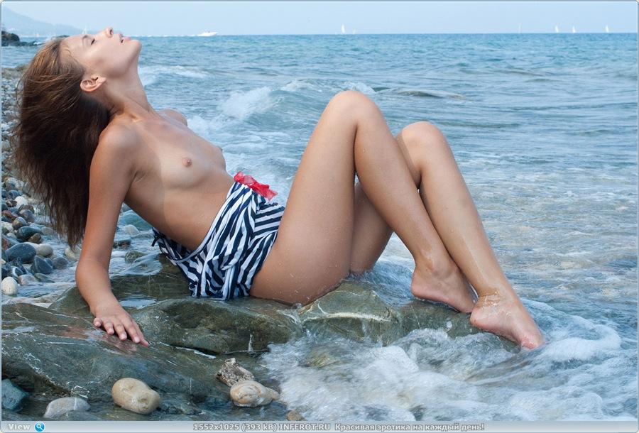 Морячка (20 фото)