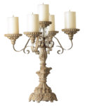 candle holder копия.png