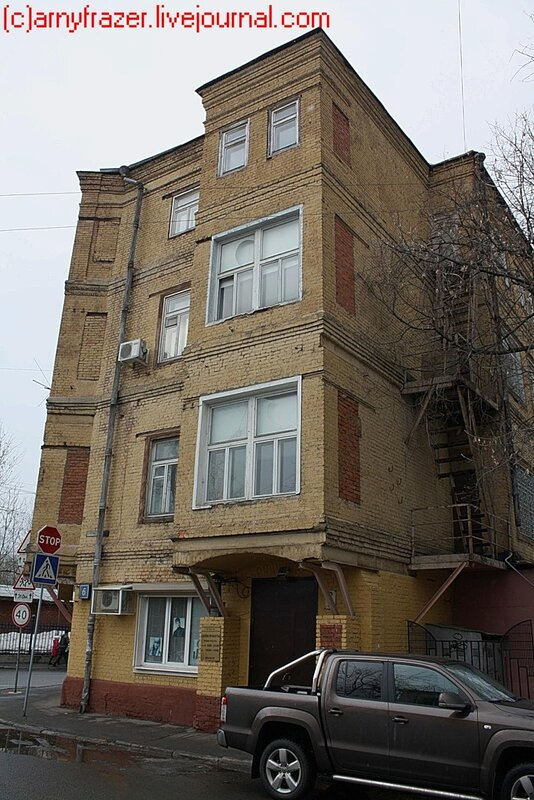 дом с рельсой (8).jpg