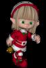 Куклы 3 D. 4 часть  0_54796_f9fba0b8_XS