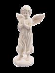 Ангелочки  0_4f915_92ba8d88_S