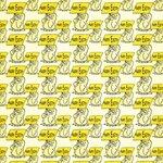 «Designs By Ali_Happy Easter» 0_55740_5b65e69d_S