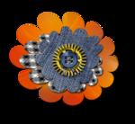 Джинсовые элементы  0_4fb51_c921cfd0_S