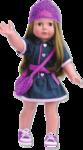 Куклы  0_5149c_a5956f2_S