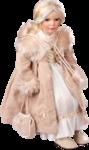 Куклы  0_514be_37710ecb_S