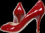 Обувь  0_5173a_ae8f60f_S