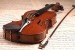 Violin (2).jpg