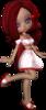 Куклы 3 D. 3 часть  0_5324c_e4e9c846_XS