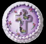 «ZIRCONIUMSCRAPS-HAPPY EASTER» 0_54122_97101d10_S