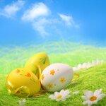 «ZIRCONIUMSCRAPS-HAPPY EASTER» 0_54197_1d664768_S